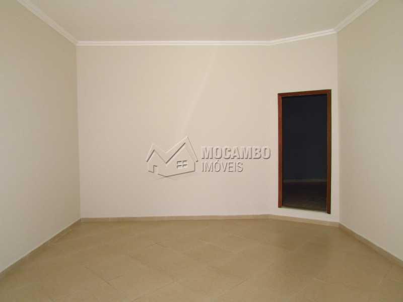 Garagem - Casa 3 quartos para alugar Itatiba,SP - R$ 1.500 - FCCA31044 - 11