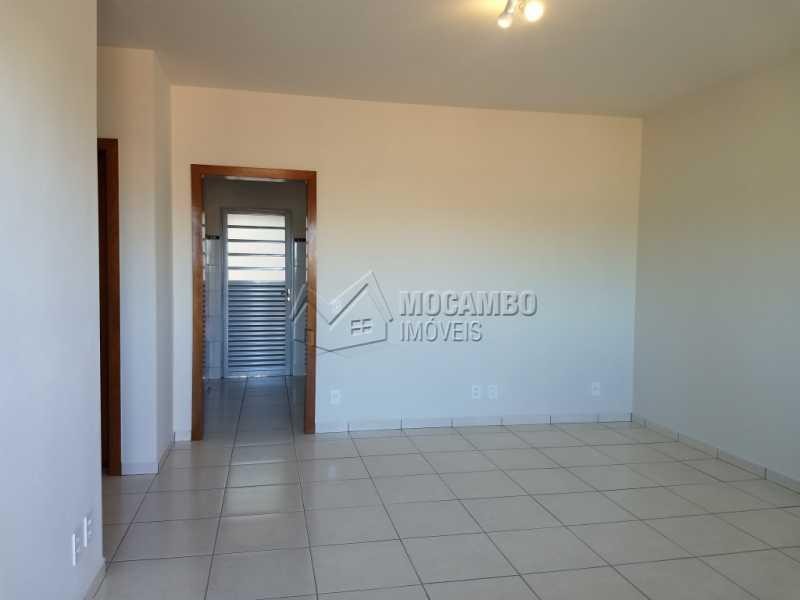 Sala - Casa 2 quartos para alugar Itatiba,SP - R$ 1.100 - FCCA20945 - 4