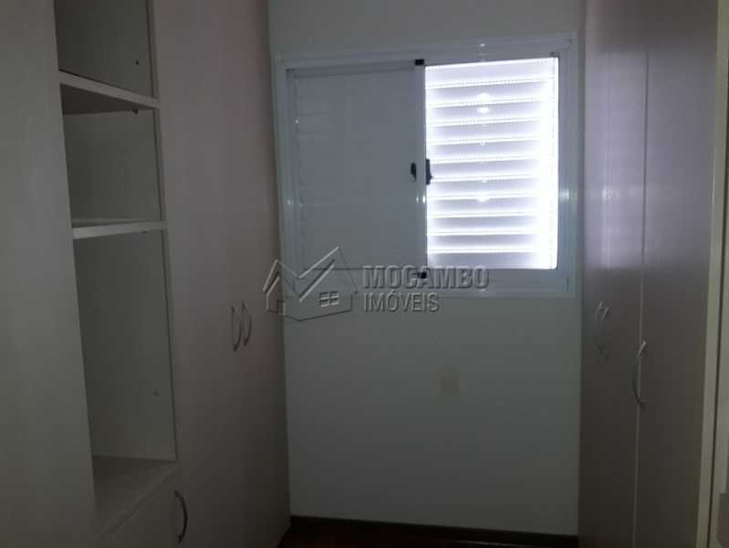 Closed - Apartamento 2 quartos à venda Itatiba,SP - R$ 690.000 - FCAP20723 - 5