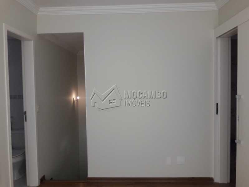 Salaanso - Apartamento 2 quartos à venda Itatiba,SP - R$ 690.000 - FCAP20723 - 10