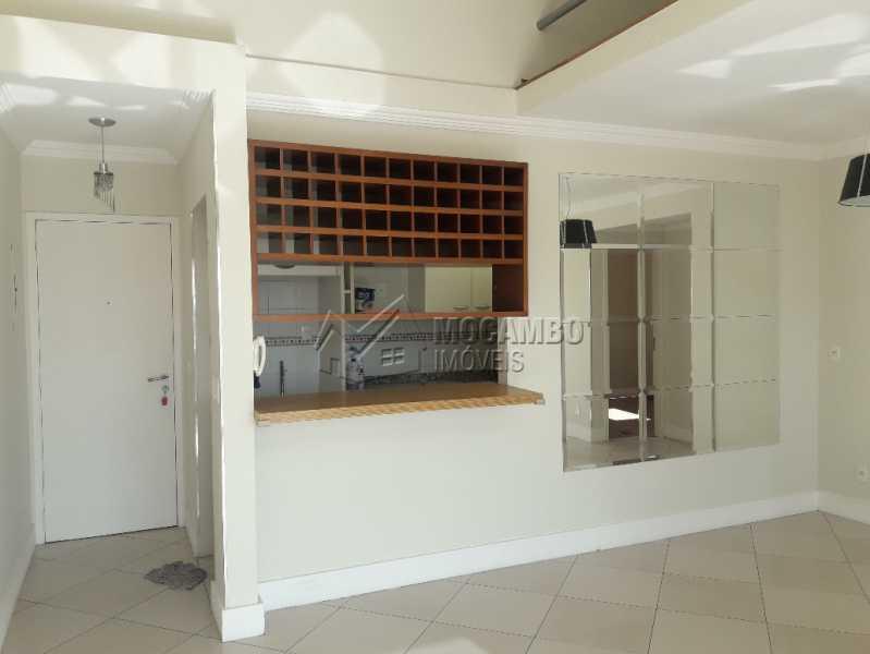 sala... - Apartamento 2 quartos à venda Itatiba,SP - R$ 690.000 - FCAP20723 - 22