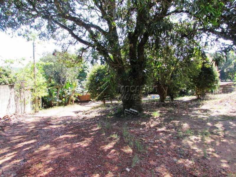 Pomar - Chácara 3548m² À Venda Itatiba,SP - R$ 800.000 - FCCH30097 - 6