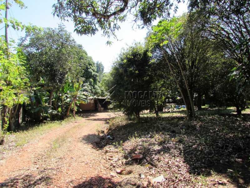 Pomar - Chácara 3548m² À Venda Itatiba,SP - R$ 800.000 - FCCH30097 - 7