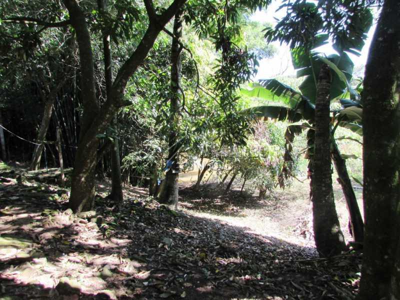 Pomar - Chácara 3548m² À Venda Itatiba,SP - R$ 800.000 - FCCH30097 - 10
