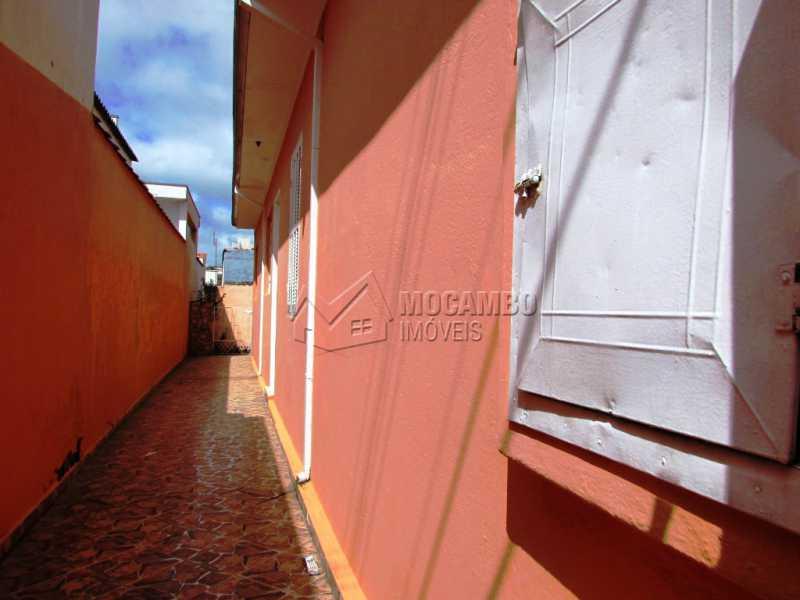 IMG_9530 - Casa 2 Quartos À Venda Itatiba,SP Vila Mutton - R$ 250.000 - FCCA20953 - 14