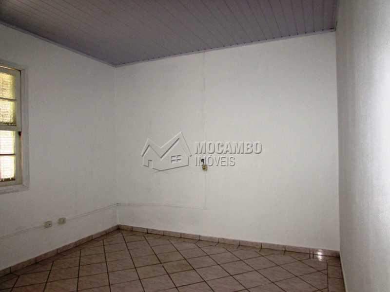 Dormitório - Casa 2 Quartos À Venda Itatiba,SP Vila Mutton - R$ 250.000 - FCCA20953 - 5