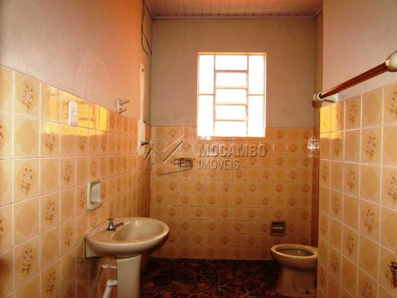 Banheiro - Casa 2 Quartos À Venda Itatiba,SP Vila Mutton - R$ 250.000 - FCCA20953 - 7