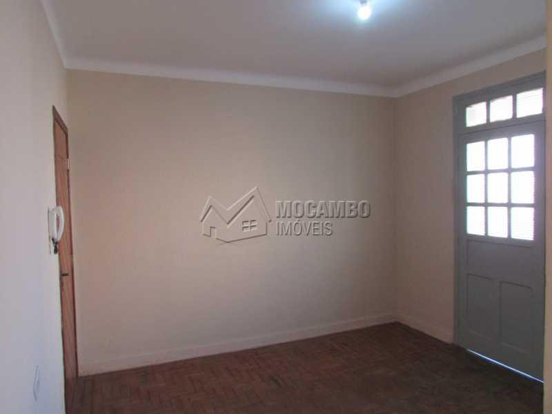 Sala - Apartamento Itatiba, Centro, SP À Venda, 2 Quartos, 77m² - FCAP20727 - 4