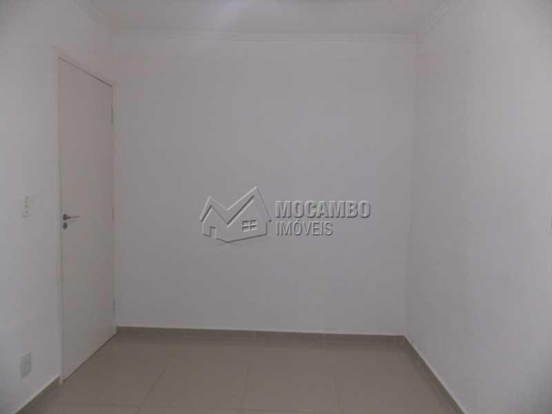 Dormitório - Apartamento À Venda - Itatiba - SP - Núcleo Residencial João Corradini - FCAP20730 - 9