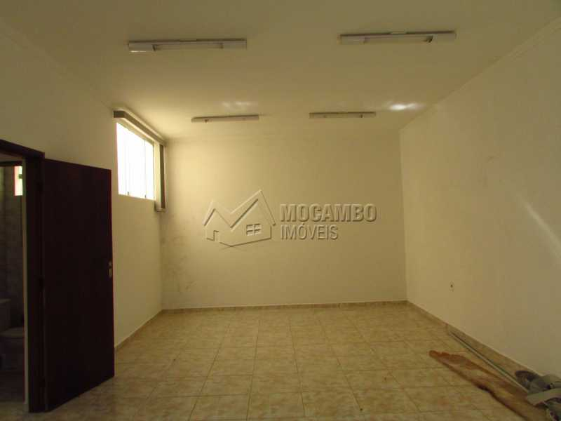 Sala 2 - Ponto comercial 70m² para alugar Itatiba,SP - R$ 2.000 - FCPC00057 - 4