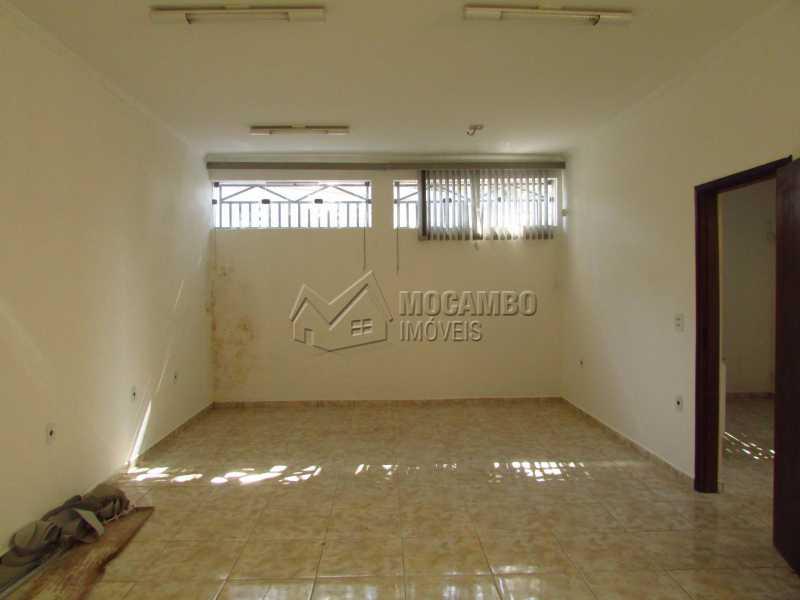 Sala 2 - Ponto comercial 70m² para alugar Itatiba,SP - R$ 2.000 - FCPC00057 - 5