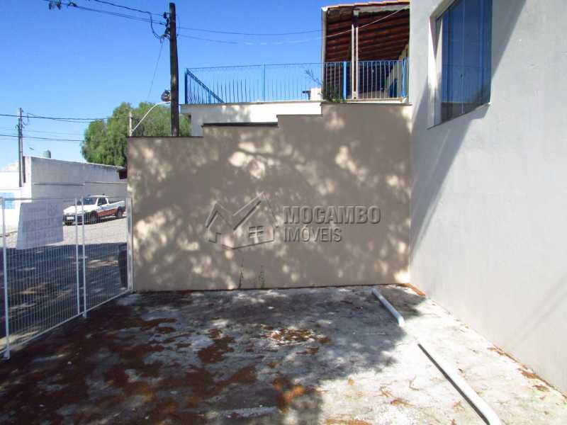 3 vagas - Ponto comercial 70m² para alugar Itatiba,SP - R$ 2.000 - FCPC00057 - 10