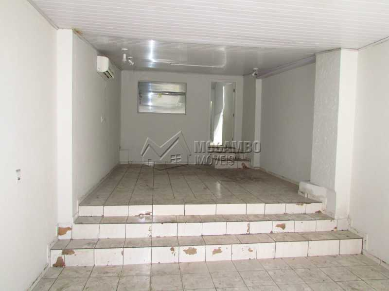 Ambiente 2 - Loja 92m² para alugar Itatiba,SP Centro - R$ 1.800 - FCLJ00044 - 4