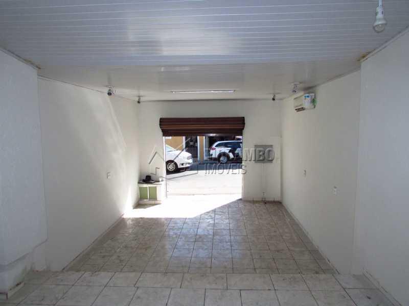 Ambiente 2 - Loja 92m² para alugar Itatiba,SP Centro - R$ 1.800 - FCLJ00044 - 5