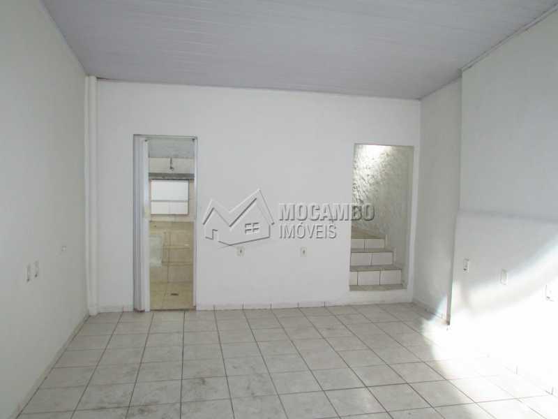 Ambiente 3 - Loja 92m² para alugar Itatiba,SP Centro - R$ 1.800 - FCLJ00044 - 6