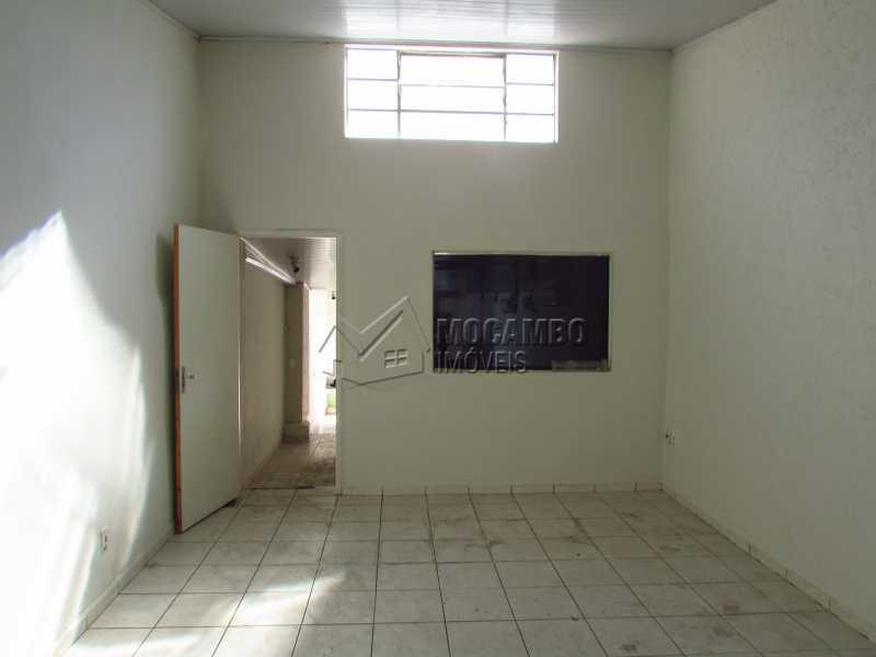 Ambiente 3 - Loja 92m² para alugar Itatiba,SP Centro - R$ 1.800 - FCLJ00044 - 7