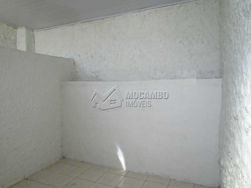 Cozinha - Loja 92m² para alugar Itatiba,SP Centro - R$ 1.800 - FCLJ00044 - 9