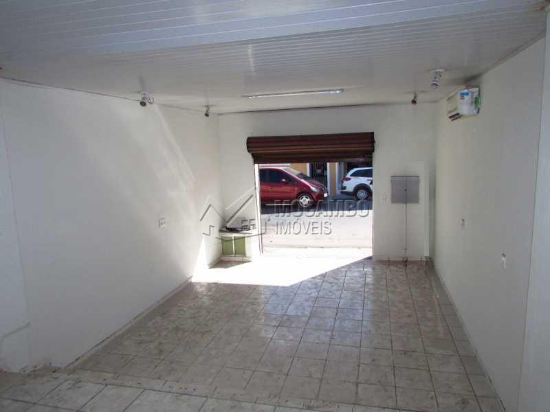 Ambiente 1 - Loja 92m² para alugar Itatiba,SP Centro - R$ 1.800 - FCLJ00044 - 3