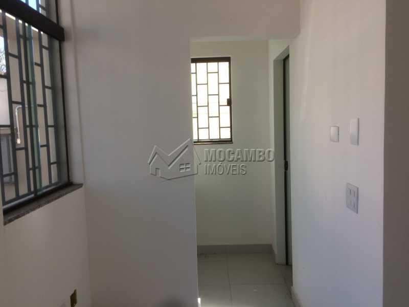 Local para recepção - Prédio 523m² à venda Itatiba,SP - R$ 3.200.000 - FCPR00015 - 8
