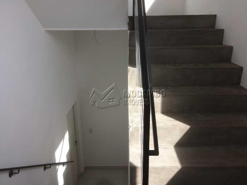Escadas - Prédio 523m² à venda Itatiba,SP - R$ 3.200.000 - FCPR00015 - 10