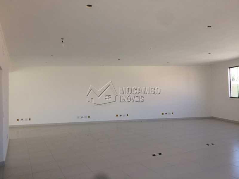 Sala - Prédio 523m² à venda Itatiba,SP - R$ 3.200.000 - FCPR00015 - 7