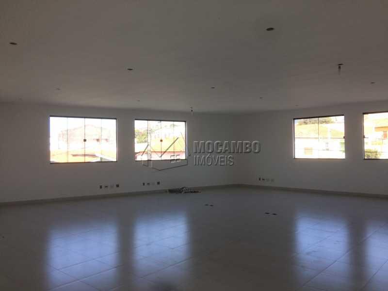 Sala - Prédio 523m² à venda Itatiba,SP - R$ 3.200.000 - FCPR00015 - 6