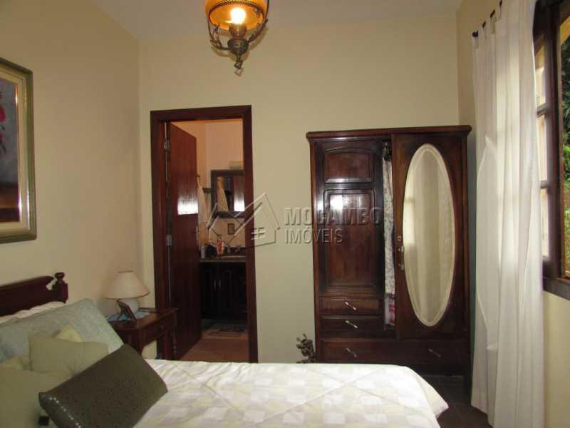 Suite 2 - Sítio 193600m² à venda Itatiba,SP - R$ 2.500.000 - FCSI30003 - 27