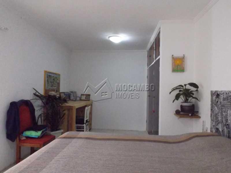 Dormitório - Casa 2 quartos à venda Itatiba,SP - R$ 310.000 - FCCA20971 - 7