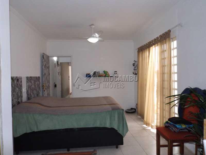 Dormitório - Casa 2 quartos à venda Itatiba,SP - R$ 310.000 - FCCA20971 - 8