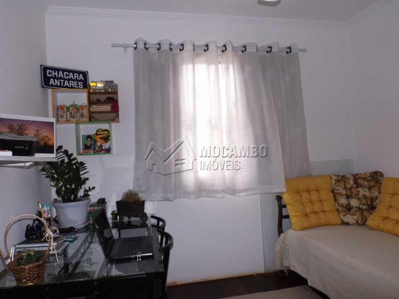 Sala - Casa 2 quartos à venda Itatiba,SP - R$ 310.000 - FCCA20971 - 9