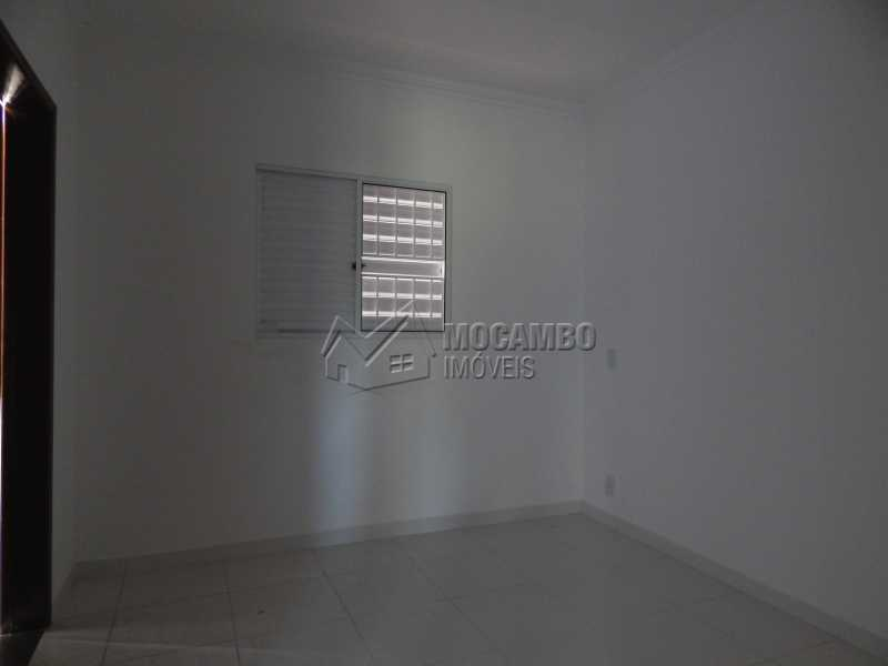 DSCN3952 - Apartamento 2 quartos à venda Itatiba,SP - R$ 263.800 - FCAP20750 - 7
