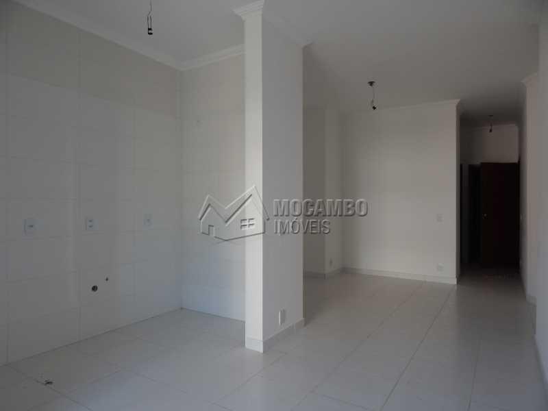 DSCN3961 - Apartamento 2 quartos à venda Itatiba,SP - R$ 263.800 - FCAP20750 - 13