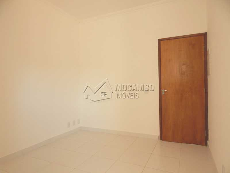 DSCN3966 - Apartamento 2 quartos à venda Itatiba,SP - R$ 263.800 - FCAP20750 - 16