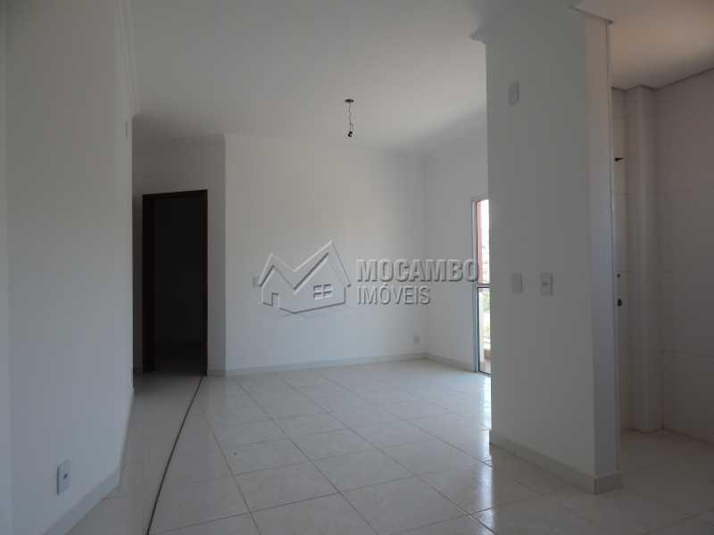 DSCN3949 - Apartamento 2 quartos à venda Itatiba,SP - R$ 215.800 - FCAP20751 - 4