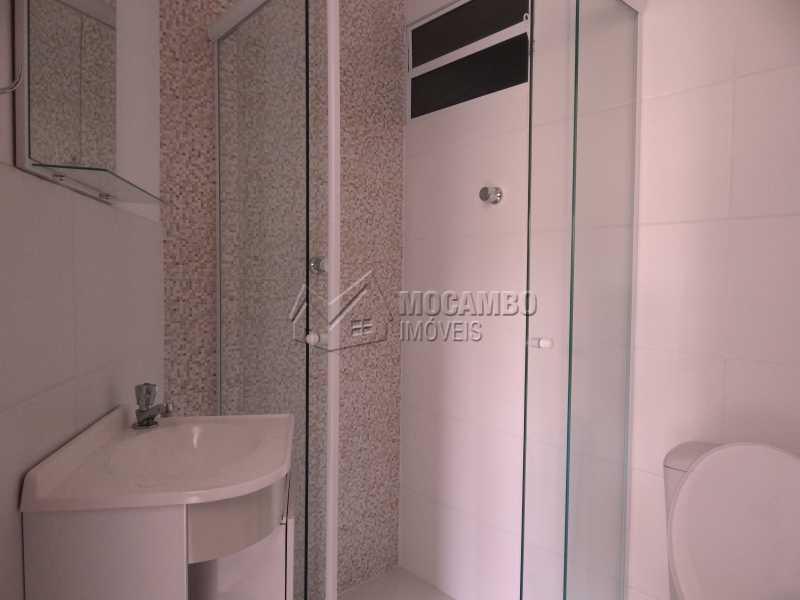 DSCN3958 - Apartamento 2 quartos à venda Itatiba,SP - R$ 215.800 - FCAP20751 - 10