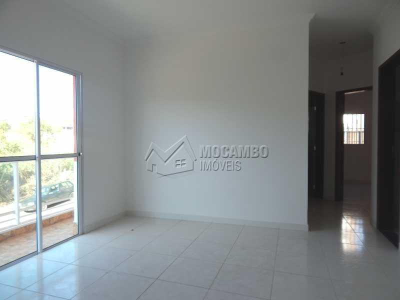 DSCN3959 - Apartamento 2 quartos à venda Itatiba,SP - R$ 215.800 - FCAP20751 - 11