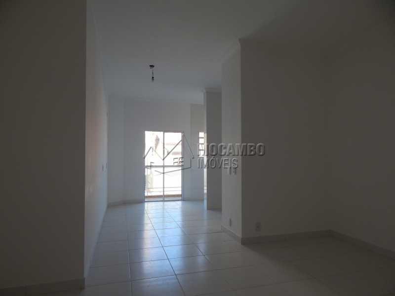 DSCN3960 - Apartamento 2 quartos à venda Itatiba,SP - R$ 215.800 - FCAP20751 - 12