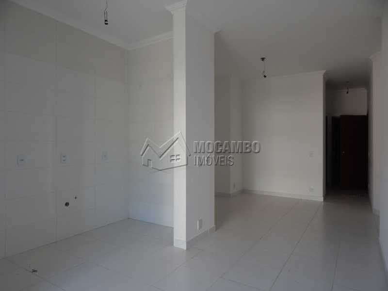 DSCN3961 - Apartamento 2 quartos à venda Itatiba,SP - R$ 215.800 - FCAP20751 - 13