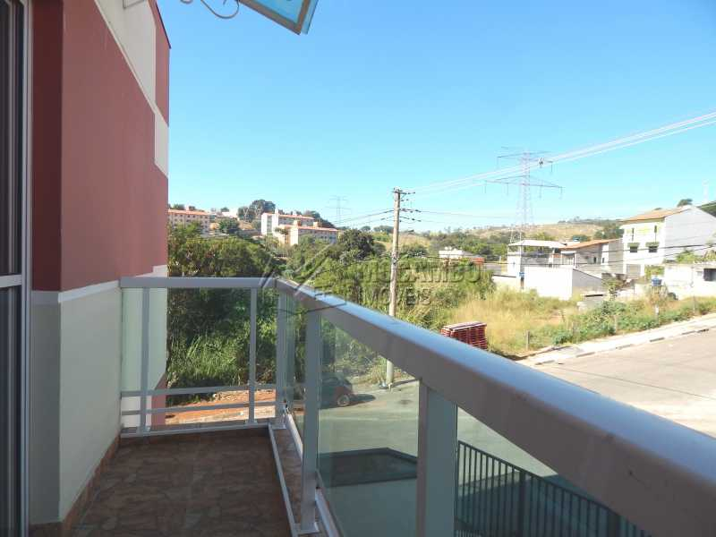 DSCN3962 - Apartamento 2 quartos à venda Itatiba,SP - R$ 215.800 - FCAP20751 - 14