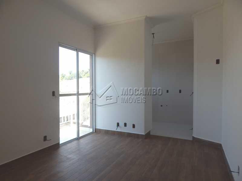 DSCN3948 - Apartamento 2 quartos à venda Itatiba,SP - R$ 206.800 - FCAP20752 - 4