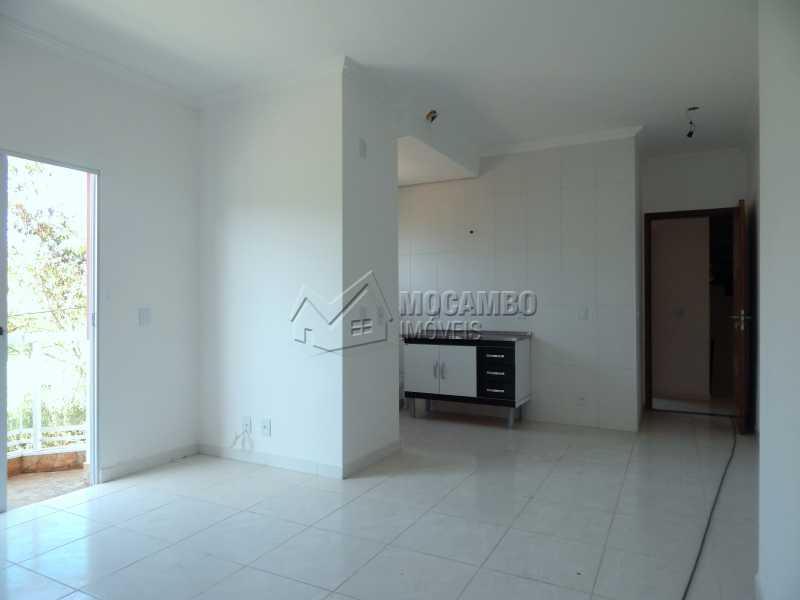 DSCN3950 - Apartamento 2 quartos à venda Itatiba,SP - R$ 206.800 - FCAP20752 - 6