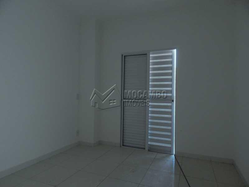 DSCN3951 - Apartamento 2 quartos à venda Itatiba,SP - R$ 206.800 - FCAP20752 - 7