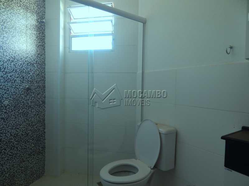 DSCN3956 - Apartamento 2 quartos à venda Itatiba,SP - R$ 206.800 - FCAP20752 - 10