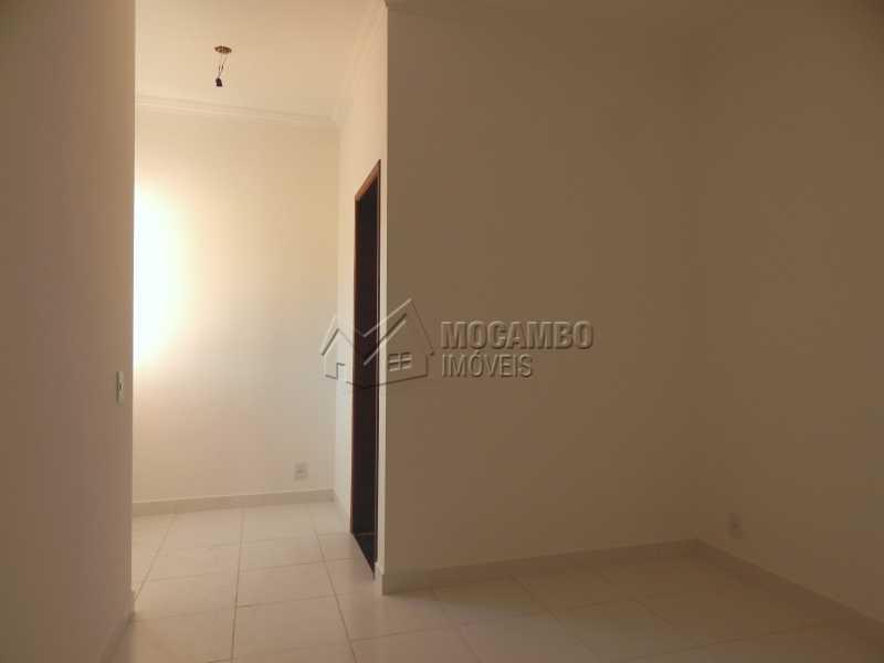 DSCN3964 - Apartamento 2 quartos à venda Itatiba,SP - R$ 206.800 - FCAP20752 - 16