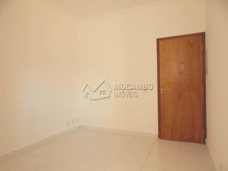 DSCN3966 - Apartamento 2 quartos à venda Itatiba,SP - R$ 206.800 - FCAP20752 - 17