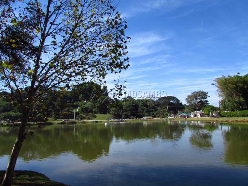 Condomínio  - Casa em Condomínio 5 quartos à venda Itatiba,SP - R$ 950.000 - FCCN50020 - 30