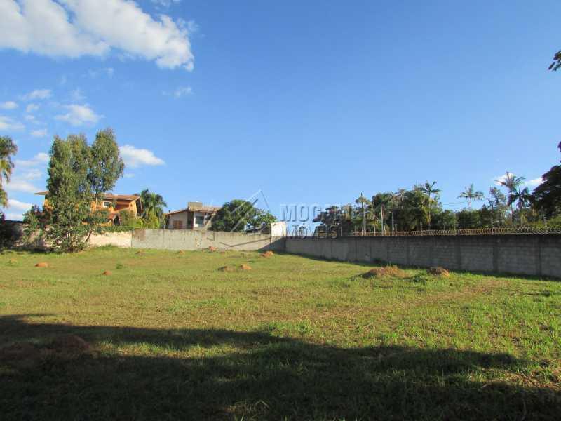 Terreno  - Terreno 1040m² à venda Itatiba,SP - R$ 450.000 - FCUF01045 - 4