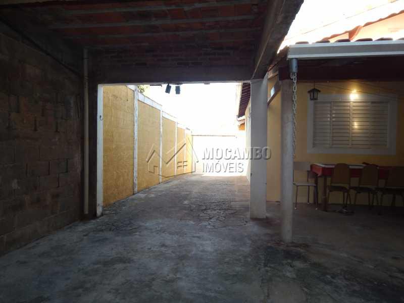 DSCN4055 - Casa 2 quartos à venda Itatiba,SP - R$ 350.000 - FCCA20979 - 1