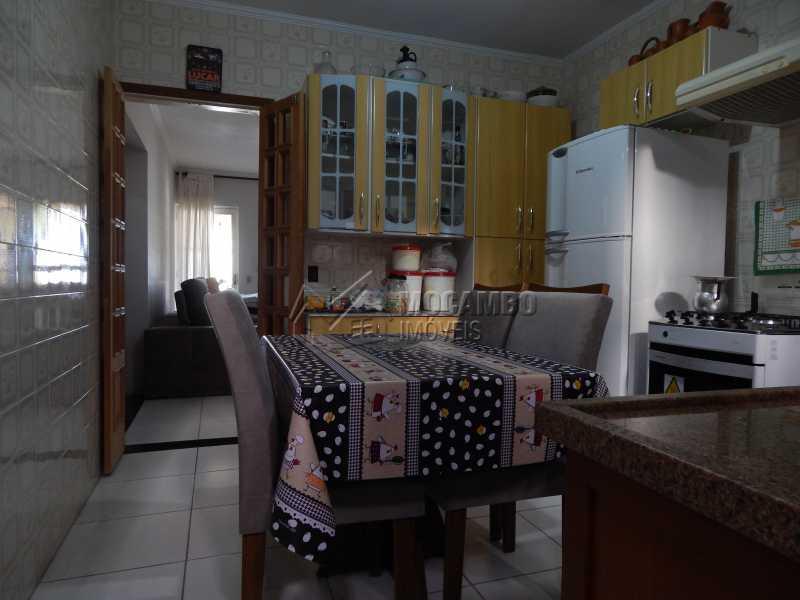 DSCN4056 - Casa 2 quartos à venda Itatiba,SP - R$ 350.000 - FCCA20979 - 3