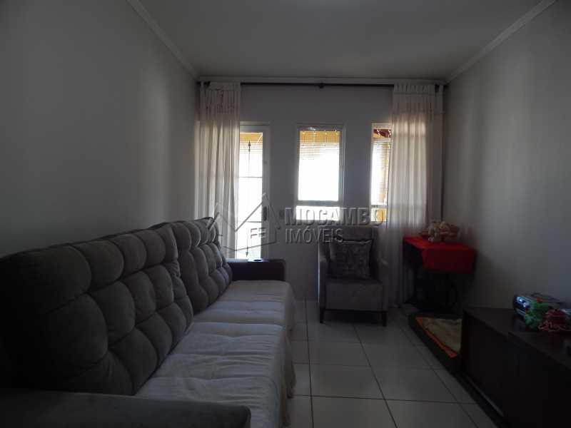 DSCN4057 - Casa 2 quartos à venda Itatiba,SP - R$ 350.000 - FCCA20979 - 4